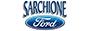 Sarchione Ford