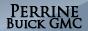 Perrine Buick GMC