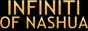 Infiniti of Nashua