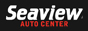 Seaview Auto Center Buick GMC
