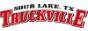 Sour Lake Motor Company