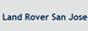 Land Rover San Jose