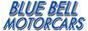 Blue Bell Motorcars