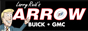 Larry Reids Arrow Buick GMC