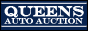 Queens Auto Auction Inc