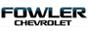 Fowler Chevrolet