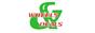 Wheels and Deals LLC
