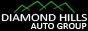 Diamond Hills Auto Group