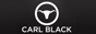 Carl Black Of Orlando Chevrolet Buick GMC