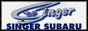 Singer Subaru