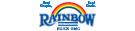 Rainbow Northshore