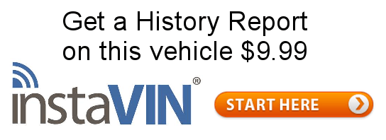 InstaVIN Vehicle History and Title Reports