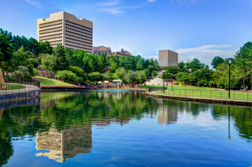 Ford Ranger for sale in Columbia South Carolina