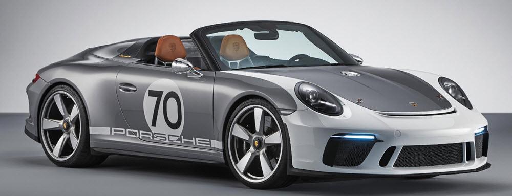 Polestar 2 Concept Car