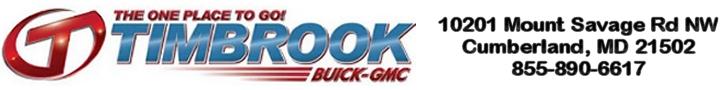 Timbrook Automotive