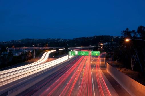 Chevrolet Tahoe for sale in Orange California